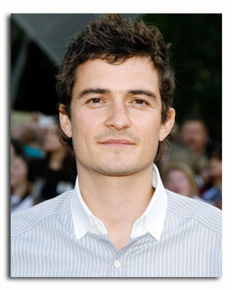 (SS3580759) Orlando Bloom Movie Photo