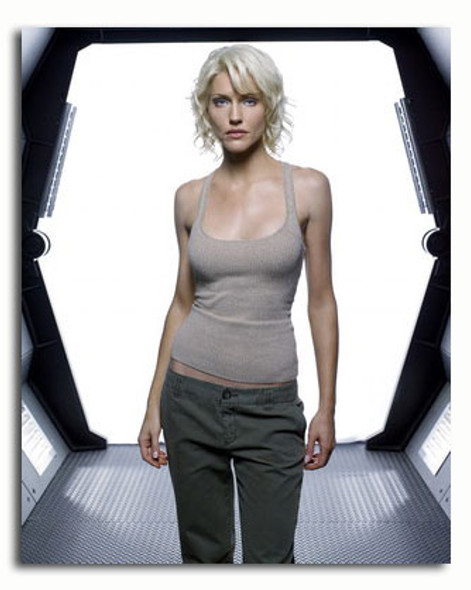 (SS3581240) Tricia Helfer Movie Photo