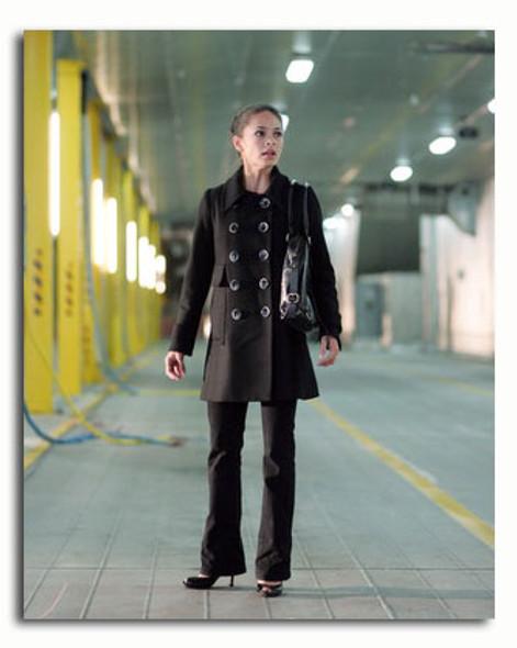 (SS3581383) Kristin Kreuk Movie Photo