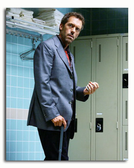 (SS3581448) Hugh Laurie Movie Photo