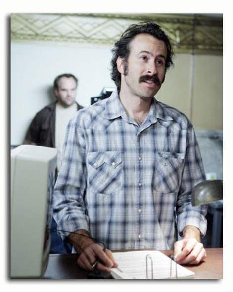 (SS3581474) Jason Lee Movie Photo
