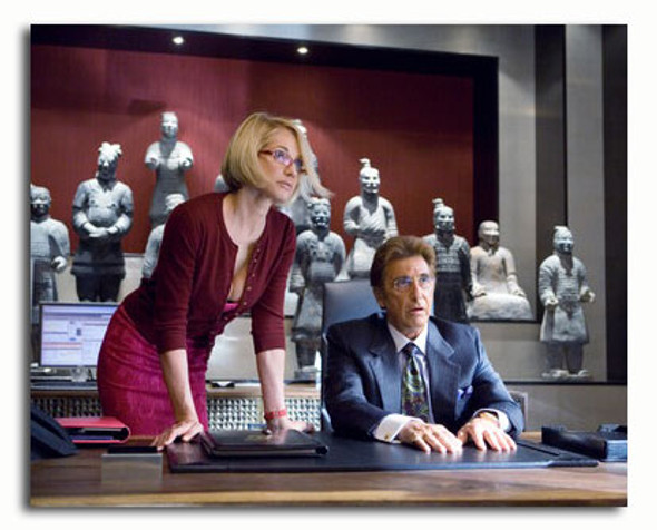 (SS3581604) Al Pacino  Ocean's Thirteen Movie Photo