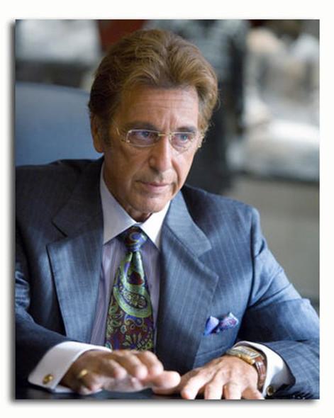 (SS3581695) Al Pacino Movie Photo