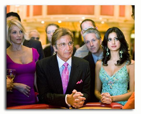 (SS3581708) Al Pacino Movie Photo