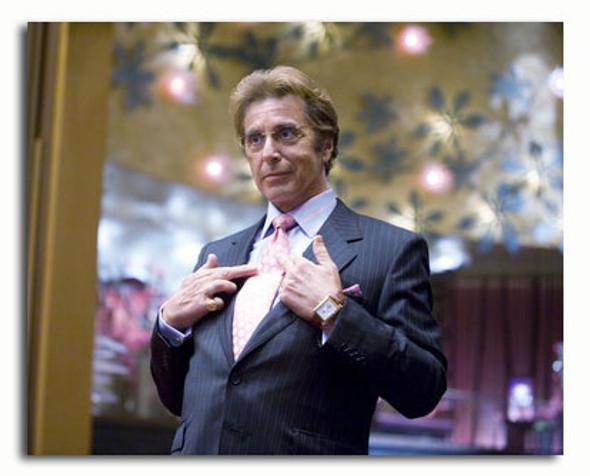 (SS3581721) Al Pacino Movie Photo