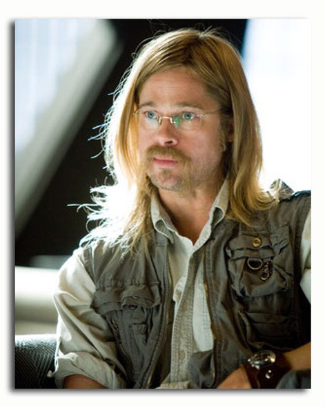 (SS3581812) Brad Pitt Movie Photo