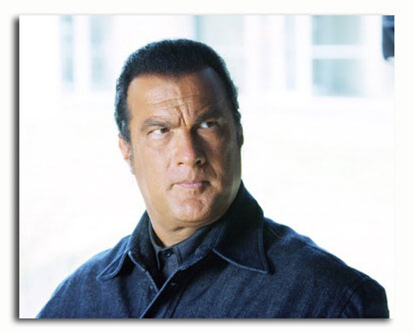 (SS3581916) Steven Seagal Movie Photo