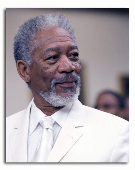 (SS3582111) Morgan Freeman Movie Photo