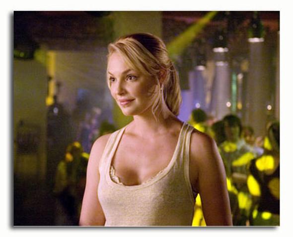 (SS3582137) Katherine Heigl Movie Photo