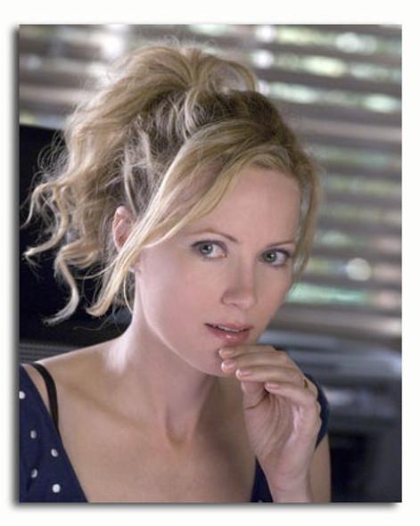 (SS3582176) Leslie Mann Movie Photo