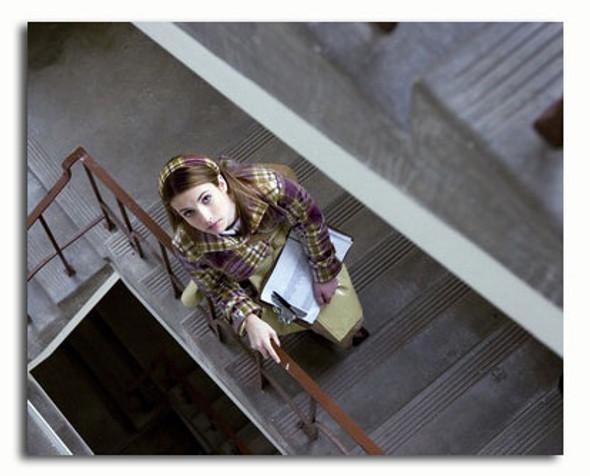 (SS3582280) Emma Roberts Movie Photo