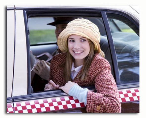 (SS3582293) Emma Roberts Movie Photo
