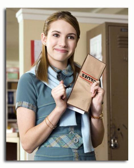 (SS3582332) Emma Roberts Movie Photo