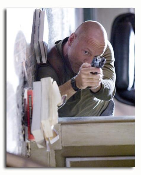 (SS3582410) Bruce Willis Music Photo