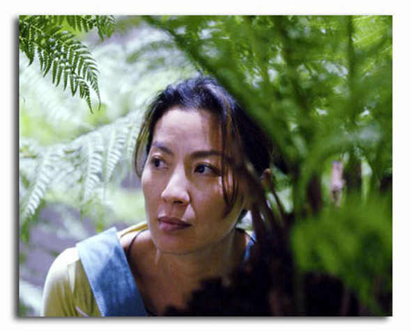 (SS3582462) Michelle Yeoh Movie Photo