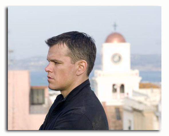 (SS3582540) Matt Damon Movie Photo