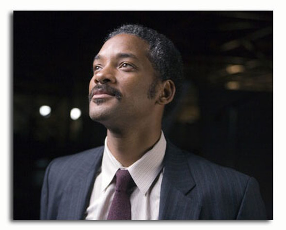 (SS3582748) Will Smith Music Photo