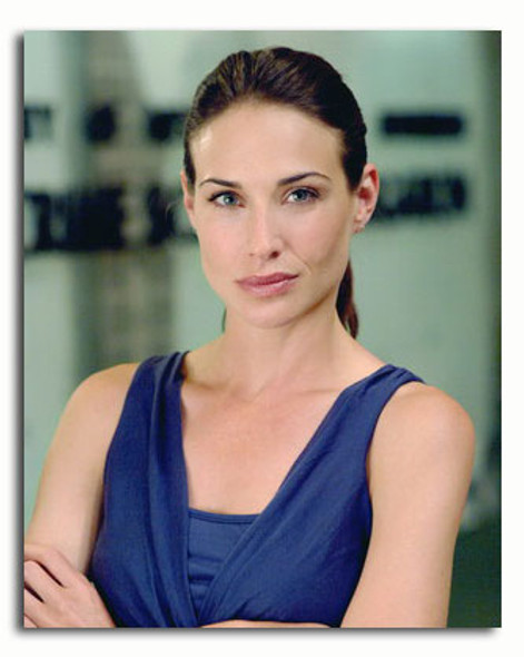 (SS3583060) Claire Forlani Movie Photo