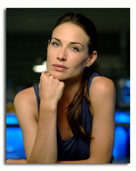 (SS3583073) Claire Forlani Movie Photo