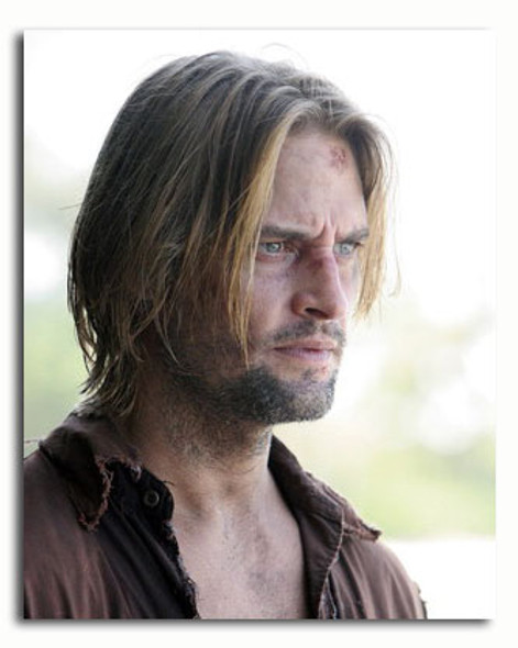 (SS3583125) Josh Holloway Movie Photo