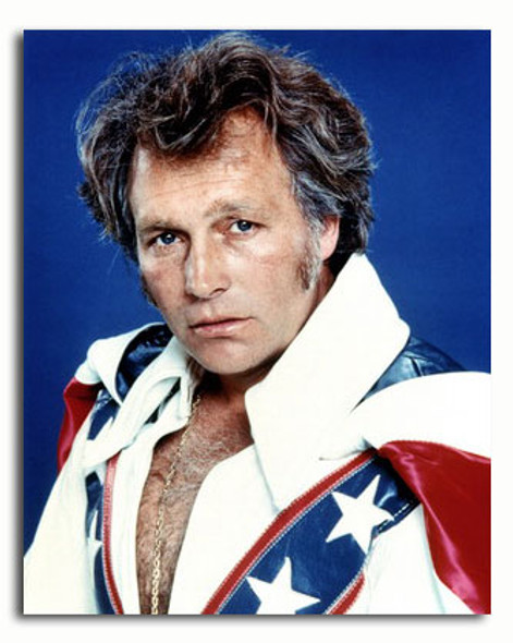 (SS3583190) Evel Knievel Sports Photo