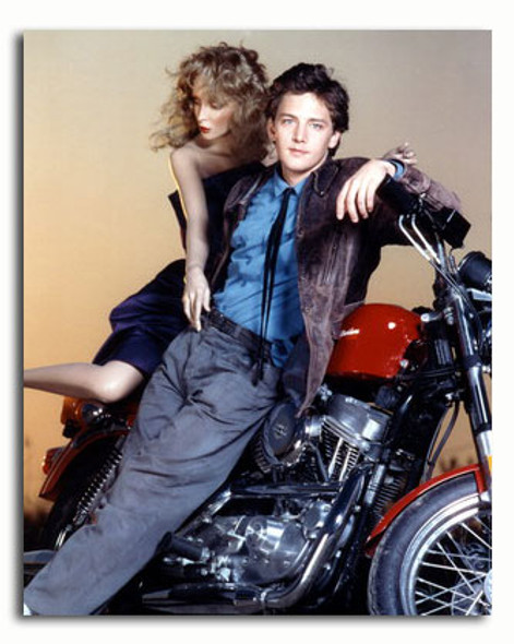 (SS3583268) Andrew McCarthy  Mannequin Movie Photo