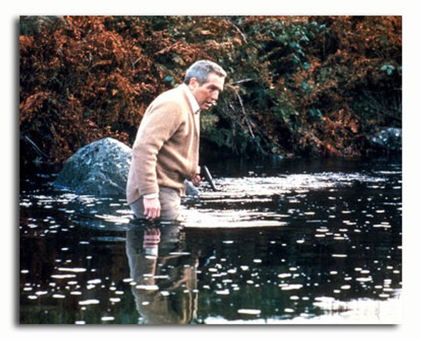 (SS3583346) Paul Newman Movie Photo