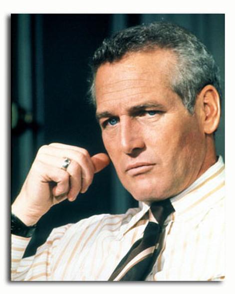 (SS3583359) Paul Newman Movie Photo