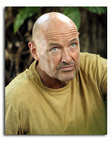 (SS3583372) Terry O'Quinn Movie Photo