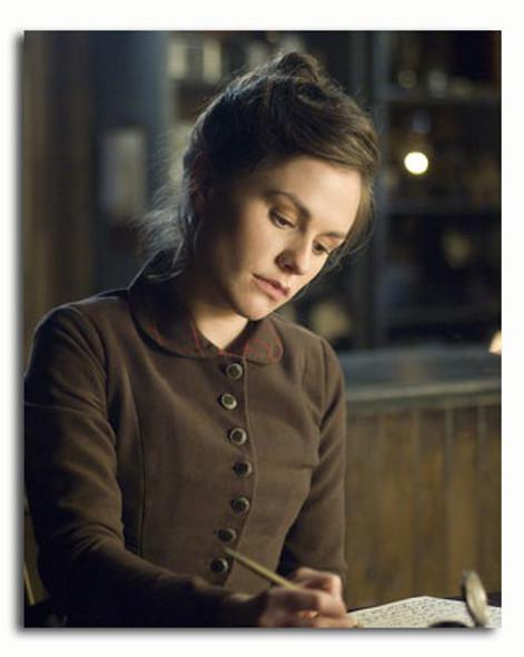 (SS3583385) Anna Paquin Movie Photo