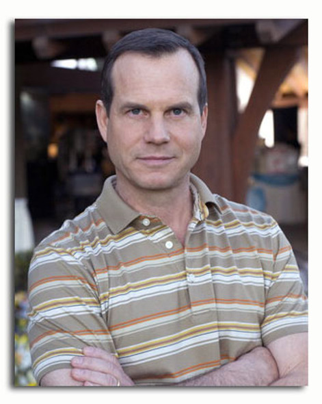 (SS3583398) Bill Paxton Movie Photo