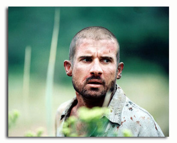 (SS3583424) Dominic Purcell Movie Photo