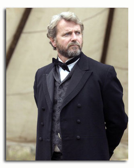 (SS3583437) Aidan Quinn Movie Photo