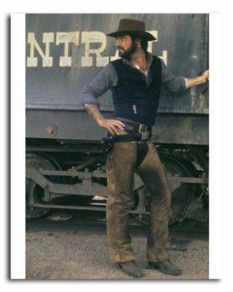 (SS3583450) Burt Reynolds Movie Photo