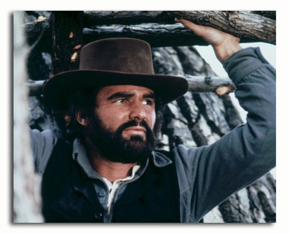(SS3583463) Burt Reynolds Movie Photo