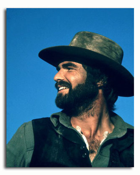 (SS3583476) Burt Reynolds Movie Photo