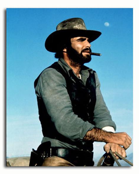 (SS3583489) Burt Reynolds Movie Photo