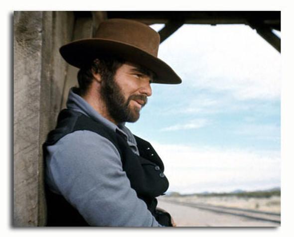 (SS3583502) Burt Reynolds Movie Photo