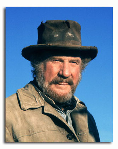 (SS3583645) Jack Warden Movie Photo