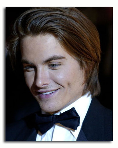 (SS3583697) Kevin Zegers Movie Photo