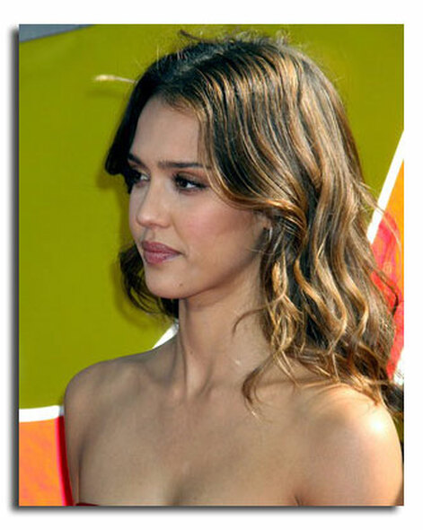 (SS3583736) Jessica Alba Movie Photo