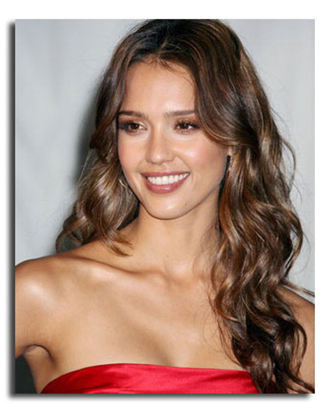 (SS3583749) Jessica Alba Movie Photo