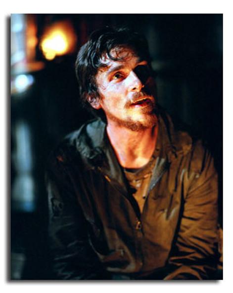 (SS3583905) Christian Bale Movie Photo