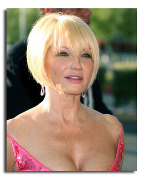(SS3583918) Ellen Barkin Movie Photo