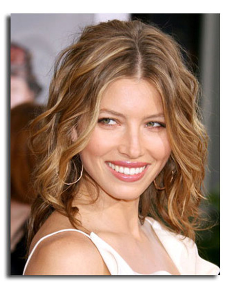 (SS3584035) Jessica Biel Movie Photo