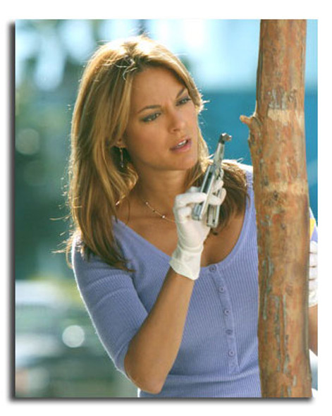 (SS3584100) Eva LaRue Callahan Movie Photo