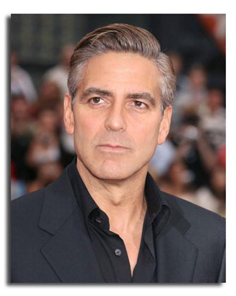 (SS3584295) George Clooney Movie Photo