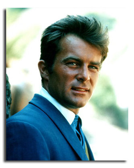 (SS3584386) Robert Culp Movie Photo