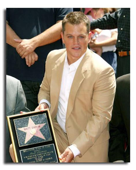 (SS3584412) Matt Damon Movie Photo