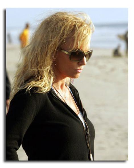(SS3584438) Rebecca De Mornay Movie Photo